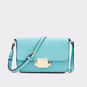 Decosse Crossbody Bag